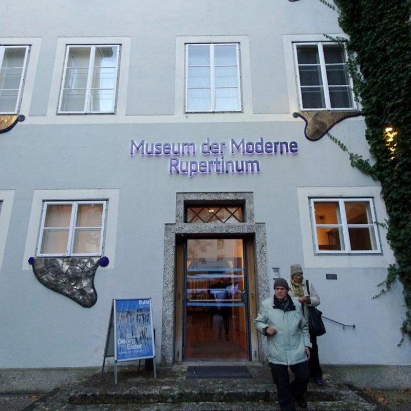 © Kunstverein, M. Zeininger