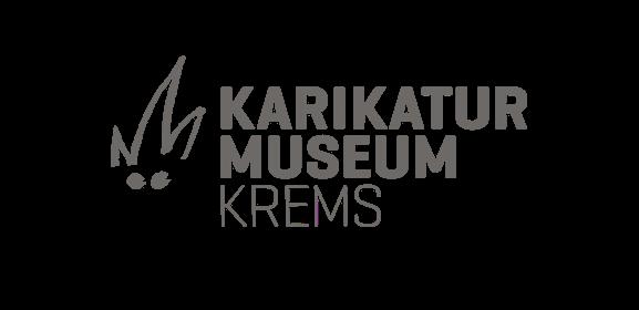 KMK_grey.png