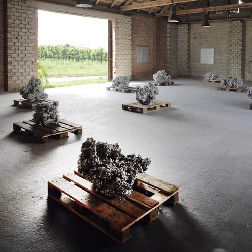 Atelier Jakob Gasteiger
